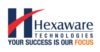hexaware_logo2_final